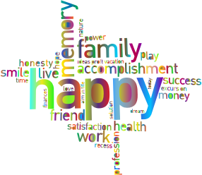 prismatic-happy-family-word-cloud-3-no-background-300px