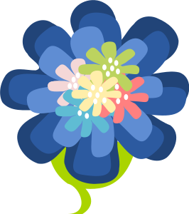 flower-300px
