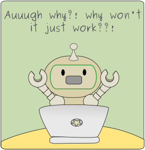 upset-robot-300px