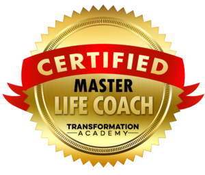 Master Life Coach Certification