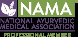 NAMA Professional Member
