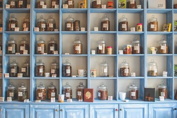 Getting Started with Herbal Remedies – the Nutritional Medicine
